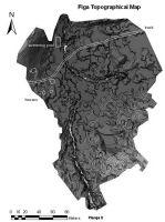 Cronica Cercetărilor Arheologice din România, Campania 2007. Raportul nr. 17, Beclean, Băile Figa<br /><a href='http://foto.cimec.ro/cronica/2007/017-BECLEAN-BN-BaileFiga-C/plansa-ii.jpg' target=_blank>Priveşte aceeaşi imagine într-o fereastră nouă</a>