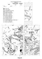 Cronica Cercetărilor Arheologice din România, Campania 2007. Raportul nr. 17, Beclean, Băile Figa<br /><a href='http://foto.cimec.ro/cronica/2007/017-BECLEAN-BN-BaileFiga-C/plansa-viii.jpg' target=_blank>Priveşte aceeaşi imagine într-o fereastră nouă</a>