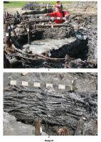 Cronica Cercetărilor Arheologice din România, Campania 2007. Raportul nr. 17, Beclean, Băile Figa<br /><a href='http://foto.cimec.ro/cronica/2007/017-BECLEAN-BN-BaileFiga-C/plansa-xi.jpg' target=_blank>Priveşte aceeaşi imagine într-o fereastră nouă</a>