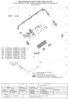 Chronicle of the Archaeological Excavations in Romania, 2007 Campaign. Report no. 36, Căşeiu, Cetăţele<br /><a href='http://foto.cimec.ro/cronica/2007/036-CASEIU-CJ-Cetatele-C/plan-casei.jpg' target=_blank>Display the same picture in a new window</a>