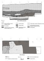 Cronica Cercetărilor Arheologice din România, Campania 2007. Raportul nr. 49, Cluj-Napoca, Piaţa Muzeului<br /><a href='http://foto.cimec.ro/cronica/2007/049-CLUJ-NAPOCA-CJ-IuliuManiu4-C/f-3.jpg' target=_blank>Priveşte aceeaşi imagine într-o fereastră nouă</a>