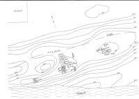 Cronica Cercetărilor Arheologice din România, Campania 2007. Raportul nr. 61, Desa, Castraviţa<br /><a href='http://foto.cimec.ro/cronica/2007/061-DESA-DJ-C/plansa6.JPG' target=_blank>Priveşte aceeaşi imagine într-o fereastră nouă</a>