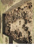 Cronica Cercetărilor Arheologice din România, Campania 2007. Raportul nr. 73, Hălmeag, Valea Mâţii<br /><a href='http://foto.cimec.ro/cronica/2007/073-HALMEAG-BV-ValeaMatii-C/halmeag-valea-matii-jud-brasovfig-2-c1-locuinta.jpg' target=_blank>Priveşte aceeaşi imagine într-o fereastră nouă</a>