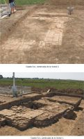 Chronicle of the Archaeological Excavations in Romania, 2007 Campaign. Report no. 92, Lieşti, Biserica veche (Biserica din Vale)<br /><a href='http://foto.cimec.ro/cronica/2007/092-LIESTI-GL-BisericaVeche-2/liesti-foto-2.jpg' target=_blank>Display the same picture in a new window</a>