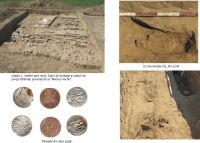 Chronicle of the Archaeological Excavations in Romania, 2007 Campaign. Report no. 92, Lieşti, Biserica veche (Biserica din Vale)<br /><a href='http://foto.cimec.ro/cronica/2007/092-LIESTI-GL-BisericaVeche-2/liesti-foto-3.jpg' target=_blank>Display the same picture in a new window</a>