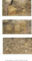 Cronica Cercetărilor Arheologice din România, Campania 2007. Raportul nr. 95, Luncaviţa, Cetăţuia<br /><a href='http://foto.cimec.ro/cronica/2007/095-LUNCAVITA-TL-Cetatuia-2/pl-iii.jpg' target=_blank>Priveşte aceeaşi imagine într-o fereastră nouă</a>