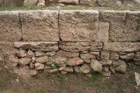 Cronica Cercetărilor Arheologice din România, Campania 2007. Raportul nr. 98, Mangalia, Oraşul antic Callatis<br /><a href='http://foto.cimec.ro/cronica/2007/098-MANGALIA-CT-Callatis-2/img-4129.jpg' target=_blank>Priveşte aceeaşi imagine într-o fereastră nouă</a>