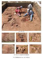 Cronica Cercetărilor Arheologice din România, Campania 2007. Raportul nr. 104, Mălăeştii De Jos, La Mornel<br /><a href='http://foto.cimec.ro/cronica/2007/104-MALAIESTII-DE-JOS-PH-LaMornel-1/mal2007-2.jpg' target=_blank>Priveşte aceeaşi imagine într-o fereastră nouă</a>