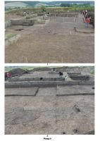 Chronicle of the Archaeological Excavations in Romania, 2007 Campaign. Report no. 111, Olteni, Cetatea Fetei (Leánykavár)<br /><a href='http://foto.cimec.ro/cronica/2007/111-OLTENI-CV-Cariera-3/plansa-ii.jpg' target=_blank>Display the same picture in a new window</a>