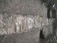 Chronicle of the Archaeological Excavations in Romania, 2007 Campaign. Report no. 139, Râmnicu Vâlcea, Parcul Mircea cel Bătrân<br /><a href='http://foto.cimec.ro/cronica/2007/139-RAMNICU-VALCEA-VL-4/S1.jpg' target=_blank>Display the same picture in a new window</a>