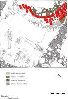 Cronica Cercetărilor Arheologice din România, Campania 2007. Raportul nr. 149, Satu Mare, Piaţa de Vechituri<br /><a href='http://foto.cimec.ro/cronica/2007/149-SATU-MARE-HR-Botos-2/pl-3.jpg' target=_blank>Priveşte aceeaşi imagine într-o fereastră nouă</a>