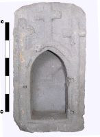 Chronicle of the Archaeological Excavations in Romania, 2007 Campaign. Report no. 149, Satu Mare, Piaţa de Vechituri<br /><a href='http://foto.cimec.ro/cronica/2007/149-SATU-MARE-HR-Botos-2/pl-5.jpg' target=_blank>Display the same picture in a new window</a>