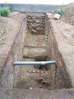 Chronicle of the Archaeological Excavations in Romania, 2007 Campaign. Report no. 158, Sic, Biserica reformată<br /><a href='http://foto.cimec.ro/cronica/2007/158-SIC-CJ-Biserica-reformata-4/fig-7.jpg' target=_blank>Display the same picture in a new window</a>