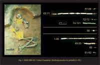 Cronica Cercetărilor Arheologice din România, Campania 2007. Raportul nr. 169, Sultana, Malu Roşu.<br /> Sectorul 01-poze-IMDA.<br /><a href='http://foto.cimec.ro/cronica/2007/169-SULTANA-CL-MaluRosu-1/fig-1-smr.jpg' target=_blank>Priveşte aceeaşi imagine într-o fereastră nouă</a>