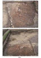 Chronicle of the Archaeological Excavations in Romania, 2007 Campaign. Report no. 174, Păuleni-Ciuc, Dâmbul Cetăţii (Dealul Cetăţii, Vardomb).<br /> Sector album2.<br /><a href='http://foto.cimec.ro/cronica/2007/174-SOIMENI-HR-DambulCetatii-3/pl-iv-1.jpg' target=_blank>Display the same picture in a new window</a>