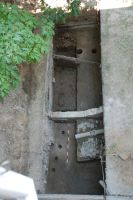 Chronicle of the Archaeological Excavations in Romania, 2007 Campaign. Report no. 187, Timişoara, Castelul Huniade<br /><a href='http://foto.cimec.ro/cronica/2007/187-TIMISOARA-TM-CastelHuniade-2/fig-2-s-2-vedere-generala-dinspre-vest.JPG' target=_blank>Display the same picture in a new window</a>
