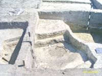 Chronicle of the Archaeological Excavations in Romania, 2007 Campaign. Report no. 193, Vlădeni, Coasta Belciugului<br /><a href='http://foto.cimec.ro/cronica/2007/193-VLADENI-IL-PopinaBlagodeasca-1/fig-3.jpg' target=_blank>Display the same picture in a new window</a>