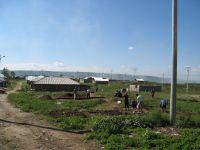 Cronica Cercetărilor Arheologice din România, Campania 2007. Raportul nr. 196, Zimnicea, Câmpul Morţilor<br /><a href='http://foto.cimec.ro/cronica/2007/196-ZIMNICEA-TR-CampulMortilor-3/fig-1-2.jpg' target=_blank>Priveşte aceeaşi imagine într-o fereastră nouă</a>