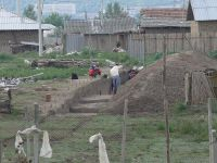 Chronicle of the Archaeological Excavations in Romania, 2007 Campaign. Report no. 196, Zimnicea, Câmpul Morţilor<br /><a href='http://foto.cimec.ro/cronica/2007/196-ZIMNICEA-TR-CampulMortilor-3/fig-1-3.jpg' target=_blank>Display the same picture in a new window</a>