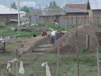 Cronica Cercetărilor Arheologice din România, Campania 2007. Raportul nr. 196, Zimnicea, Câmpul Morţilor<br /><a href='http://foto.cimec.ro/cronica/2007/196-ZIMNICEA-TR-CampulMortilor-3/fig-1-3.jpg' target=_blank>Priveşte aceeaşi imagine într-o fereastră nouă</a>