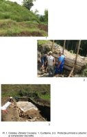 Chronicle of the Archaeological Excavations in Romania, 2008 Campaign. Report no. 24, Covasna, Curmătura (In Cier)<br /><a href='http://foto.cimec.ro/cronica/2008/024/pl-2.jpg' target=_blank>Display the same picture in a new window</a>