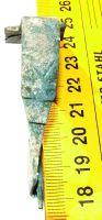 Cronica Cercetărilor Arheologice din România, Campania 2008. Raportul nr. 26, Desa, Castraviţa<br /><a href='http://foto.cimec.ro/cronica/2008/026/DSCF4850.JPG' target=_blank>Priveşte aceeaşi imagine într-o fereastră nouă</a>
