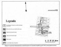 Cronica Cercetărilor Arheologice din România, Campania 2008. Raportul nr. 26, Desa, Castraviţa<br /><a href='http://foto.cimec.ro/cronica/2008/026/plansa-2.jpg' target=_blank>Priveşte aceeaşi imagine într-o fereastră nouă</a>