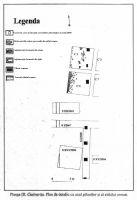 Cronica Cercetărilor Arheologice din România, Campania 2008. Raportul nr. 26, Desa, Castraviţa<br /><a href='http://foto.cimec.ro/cronica/2008/026/plansa-3.jpg' target=_blank>Priveşte aceeaşi imagine într-o fereastră nouă</a>