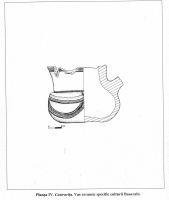 Cronica Cercetărilor Arheologice din România, Campania 2008. Raportul nr. 26, Desa, Castraviţa<br /><a href='http://foto.cimec.ro/cronica/2008/026/plansa-4.jpg' target=_blank>Priveşte aceeaşi imagine într-o fereastră nouă</a>