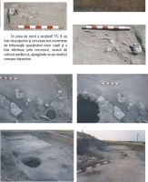 Chronicle of the Archaeological Excavations in Romania, 2008 Campaign. Report no. 37, Isaccea, La Pontonul Vechi (Cetate, Eski-kale)<br /><a href='http://foto.cimec.ro/cronica/2008/037/tc4-n.jpg' target=_blank>Display the same picture in a new window</a>