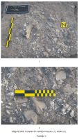 Chronicle of the Archaeological Excavations in Romania, 2008 Campaign. Report no. 46, Măgura, Teleor 003 (Buduiasca, Boldul lui Moş Ivănuş).<br /> Sector 00-poze.<br /><a href='http://foto.cimec.ro/cronica/2008/046/00-poze/2.jpg' target=_blank>Display the same picture in a new window</a>