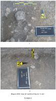 Chronicle of the Archaeological Excavations in Romania, 2008 Campaign. Report no. 46, Măgura, Teleor 003 (Buduiasca, Boldul lui Moş Ivănuş).<br /> Sector 00-poze.<br /><a href='http://foto.cimec.ro/cronica/2008/046/00-poze/4.jpg' target=_blank>Display the same picture in a new window</a>