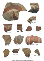Chronicle of the Archaeological Excavations in Romania, 2008 Campaign. Report no. 46, Măgura, Teleor 003 (Buduiasca, Boldul lui Moş Ivănuş).<br /> Sector 00-poze.<br /><a href='http://foto.cimec.ro/cronica/2008/046/00-poze/plansa-1.jpg' target=_blank>Display the same picture in a new window</a>