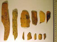 Chronicle of the Archaeological Excavations in Romania, 2008 Campaign. Report no. 46, Măgura, Teleor 003 (Buduiasca, Boldul lui Moş Ivănuş).<br /> Sector 01-poze-IMDA.<br /><a href='http://foto.cimec.ro/cronica/2008/046/01-poze-IMDA/beldiman-sztancs-mgr-2007-imda-fig-7.jpg' target=_blank>Display the same picture in a new window</a>