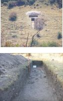 Chronicle of the Archaeological Excavations in Romania, 2008 Campaign. Report no. 71, Uroi, Măgura Uroiului (Măgura Uroiului)<br /><a href='http://foto.cimec.ro/cronica/2008/071/raport-pl7.jpg' target=_blank>Display the same picture in a new window</a>