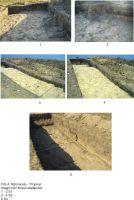 Chronicle of the Archaeological Excavations in Romania, 2008 Campaign. Report no. 73, Rîmnicelu, Popina<br /><a href='http://foto.cimec.ro/cronica/2008/073/fig-04-imagini-din-timpul-sapaturilor.JPG' target=_blank>Display the same picture in a new window</a>