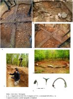 Chronicle of the Archaeological Excavations in Romania, 2008 Campaign. Report no. 99, Poşta, Cotul Celicului (Celic Dere)<br /><a href='http://foto.cimec.ro/cronica/2008/099/celicdere2008-fig2.jpg' target=_blank>Display the same picture in a new window</a>