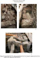 Cronica Cercetărilor Arheologice din România, Campania 2008. Raportul nr. 129, Bucureşti, str. Şepcari nr. 16<br /><a href='http://foto.cimec.ro/cronica/2008/129/02.jpg' target=_blank>Priveşte aceeaşi imagine într-o fereastră nouă</a>