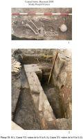 Cronica Cercetărilor Arheologice din România, Campania 2008. Raportul nr. 129, Bucureşti, str. Şepcari nr. 16<br /><a href='http://foto.cimec.ro/cronica/2008/129/03.jpg' target=_blank>Priveşte aceeaşi imagine într-o fereastră nouă</a>