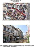 Cronica Cercetărilor Arheologice din România, Campania 2008. Raportul nr. 130, Bucure&#351;ti<br /><a href='http://foto.cimec.ro/cronica/2008/130/01.jpg' target=_blank>Priveşte aceeaşi imagine într-o fereastră nouă</a>