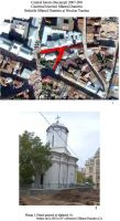 Cronica Cercetărilor Arheologice din România, Campania 2008. Raportul nr. 131, Bucureşti, str. Şepcari nr. 16<br /><a href='http://foto.cimec.ro/cronica/2008/131/01.jpg' target=_blank>Priveşte aceeaşi imagine într-o fereastră nouă</a>