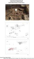 Cronica Cercetărilor Arheologice din România, Campania 2008. Raportul nr. 131, Bucureşti, str. Şepcari nr. 16<br /><a href='http://foto.cimec.ro/cronica/2008/131/03.jpg' target=_blank>Priveşte aceeaşi imagine într-o fereastră nouă</a>