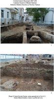 Cronica Cercetărilor Arheologice din România, Campania 2008. Raportul nr. 131, Bucure&#351;ti<br /><a href='http://foto.cimec.ro/cronica/2008/131/02.jpg' target=_blank>Priveşte aceeaşi imagine într-o fereastră nouă</a>
