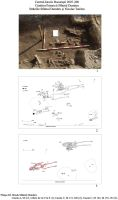 Cronica Cercetărilor Arheologice din România, Campania 2008. Raportul nr. 131, Bucure&#351;ti<br /><a href='http://foto.cimec.ro/cronica/2008/131/03.jpg' target=_blank>Priveşte aceeaşi imagine într-o fereastră nouă</a>