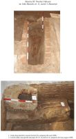 Chronicle of the Archaeological Excavations in Romania, 2008 Campaign. Report no. 133, Bucureşti<br /><a href='http://foto.cimec.ro/cronica/2008/133/plansa-1.jpg' target=_blank>Display the same picture in a new window</a>