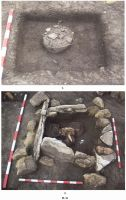 Chronicle of the Archaeological Excavations in Romania, 2008 Campaign. Report no. 150, Gheorghieni, Valea Mare<br /><a href='http://foto.cimec.ro/cronica/2008/150/pl-2.jpg' target=_blank>Display the same picture in a new window</a>