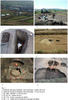 Chronicle of the Archaeological Excavations in Romania, 2008 Campaign. Report no. 169, Teleac, Biserica Reformată<br /><a href='http://foto.cimec.ro/cronica/2008/169/01.jpg' target=_blank>Display the same picture in a new window</a>