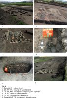 Chronicle of the Archaeological Excavations in Romania, 2008 Campaign. Report no. 169, Teleac, Biserica Reformată<br /><a href='http://foto.cimec.ro/cronica/2008/169/02.jpg' target=_blank>Display the same picture in a new window</a>