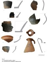 Chronicle of the Archaeological Excavations in Romania, 2008 Campaign. Report no. 169, Teleac, Biserica Reformată<br /><a href='http://foto.cimec.ro/cronica/2008/169/06.jpg' target=_blank>Display the same picture in a new window</a>