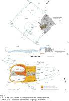 Cronica Cercetărilor Arheologice din România, Campania 2008. Raportul nr. 169, Teleac, Biserica Reformată<br /><a href='http://foto.cimec.ro/cronica/2008/169/03.jpg' target=_blank>Priveşte aceeaşi imagine într-o fereastră nouă</a>